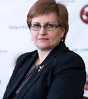 Поздравляем Елену Иосифовну Голованову с юбилеем!