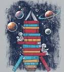 Историки и филологи о Дне Космонавтики