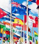 Программы повышения квалификации и переподготовки в сфере иностранных языков и перевода
