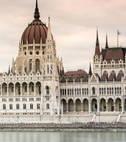 Открыт прием заявок для обучения в Венгрии по программе Stipendium Hungaricum