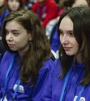 Наши студенты вернулись с Зимней школы GAIDPARK-2018