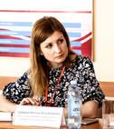 Наши преподаватели - участники конгресса «Россия в международном диалоге»