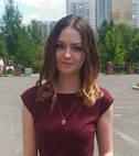 Алёна Суханова награждена за научную деятельность стипендией Законодательного Собрания Челябинской области