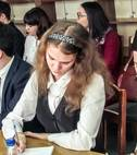 Расписание летней сессии на историко-филологическом факультете