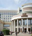 Преподаватели истфила обсудили в МГУ роль и место иностранных языков в университетском историческом образовании