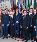 Специальность Международные отношения: кем работают международники после вуза