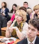 Открытые лекции преподавателей историко-филологического факультета