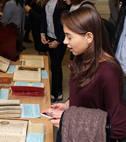 В ЧелГУ можно поступить учиться на учителя истории и обществознания