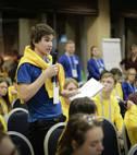 Малая академия ЧелГУ приглашает школьников изучать историю, политологию, религиоведение и международные отношения