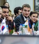 """Магистратура по истории ЧелГУ """"Европейские и американские исследования"""""""