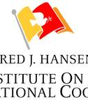 Летняя школа лидерства и международного сотрудничества фонда Фреда Хэнсена (США)
