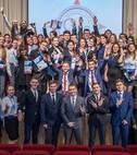 Куда поступать с ЕГЭ по обществознанию в Челябинске