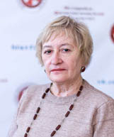 Екимова Татьяна Андреевна