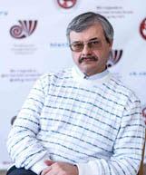 Родионов Михаил Сергеевич
