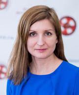 Гришина Наталья Владимировна