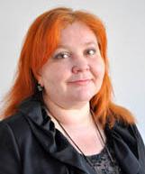 Краснова Юлия Викторовна