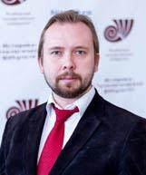 Нохрин Иван Михайлович