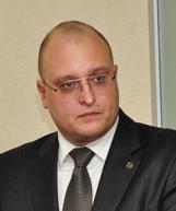 Баканов Сергей Алексеевич