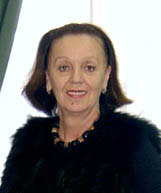 Новоселова Наталья Алексеевна