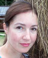Богомазова Ольга Викторовна