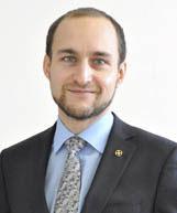 Выдрин Олег Владимирович