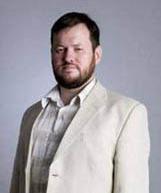 Ширинкин Алексей Валерьевич