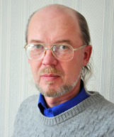 Конюченко Андрей Иванович