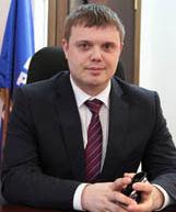 Зорин Василий Анатольевич