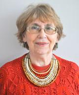 Андреева Таисья Анатольевна